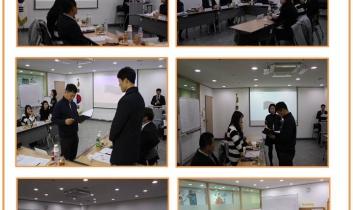 몽(夢)땅연필 '제3회 지원협의회'