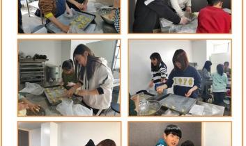 몽(夢)땅연필 12월 특별프로그램 '고마워YO 감사해Y